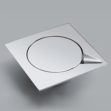 Bathroom Accessories Floor Drain FD001