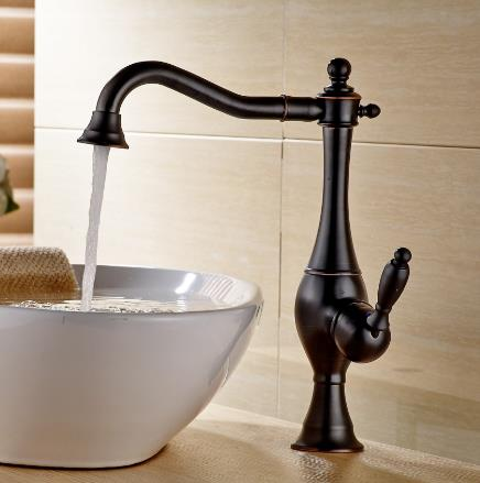 Best Bathroom Sink Faucets USA| Cheap Bathroom Faucet Online Sale